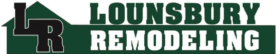 Lounsbury Remodeling, LLC